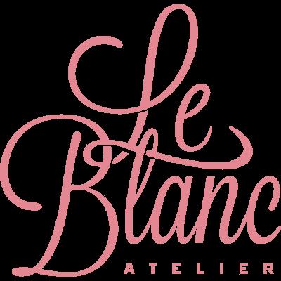 Atelier Le Blanc